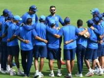 India vs South Africa, 2nd T-20: दुसऱ्या सामन्यात भारताचे 11 खेळाडू कोण असतील, जाणून घ्या खास बात...