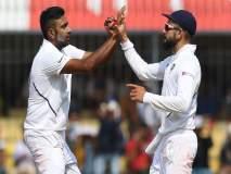 India vs Bangladesh: दुसरा सामना कोलकात्यात, पण तरीही टीम इंडिया अजूनही इंदूरमध्येच