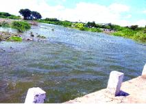 टेंभूचे पाणी सांगोल्यापर्यंत, आटपाडीतील गावे कोरडीच -: पाणी कधी मिळणार