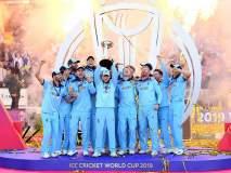ICC World Cup 2019 : हे आहेत विश्वचषकातील पाच निर्णायक क्षण