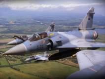 Indian Air Strike on Pakistan: 21 मिनिटं, 12 मिराज, 1000 किलोचे बॉम्ब अन् 300 दहशतवादी ठार