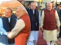 'हे' वाचून तुम्हीही म्हणाल, पाकिस्तान कोणतेही संबंध ठेवण्यास लायक नाही