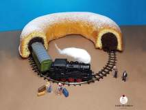 पर्सनलाइज्ड केकने बोअर झाले असाल तर हे अनोखे केक डिझाइन बघा!