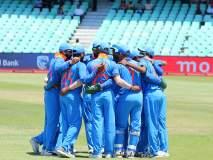 भारताच्या 'पाकिस्तानी जावईबापू नंबर 4' चं टीम इंडियाला निमंत्रण; म्हणाला....