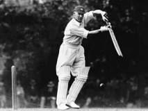 एका डावात 1,107 धावा; क्रिकेटमधील चक्रावून टाकणारे पाच विक्रम!