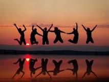 Friendship Day 2019 : 'फ्रेंडशिप डे'साठी युनिक गिफ्ट आयडिया