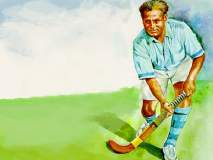 National Sports Day : हॉकीचे जादुगार मेजर ध्यानचंद यांच्या जीवनातील काही खास गोष्टी