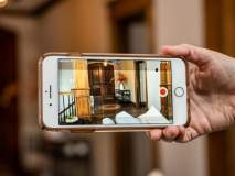जुन्या स्मार्टफोनला असा बनवा घरचा 'सिक्युरिटी कॅमेरा'