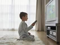 मुलांसाठी पर्सनल टीव्ही घेण्याचा विचार आहे? मग हे नक्की वाचा