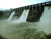 नागपूरकरांची पाणी चिंता मिटली : तोतलाडोहमध्ये दोन वर्षे पुरेल इतके पाणी