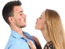 Kiss Day : किसचे वेगवेगळे प्रकार आणि त्यांचे हे अर्थ तुम्हाला माहीत आहेत का?