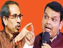 महाराष्ट्र निवडणूक 2019: सत्य-असत्याच्या संघर्षाने मतदार हताश!