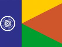 Maharashtra Vidhan Sabha 2019 :प्रस्थापितांना नाकारणाऱ्या वंचितच्या यादीत प्रस्थापितच