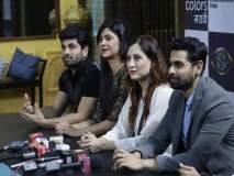 Bigg Boss Marathi 2 : या सदस्याला मिळतोय फिनालेसाठी प्रेक्षकांचा पाठिंबा