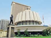 महाराष्ट्र निवडणूक २०१९: आमदार फुटण्याच्या भीतीने घडणार 'हे' समीकरण; पुढील ४८ तास महत्वाचे'