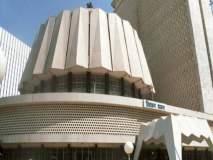 महाराष्ट्र निवडणूक २०१९ : पुणे जिल्ह्यात २१ मतदारसंघात होणार ४८८ फेऱ्या