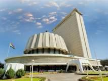 Maharashtra Vidhan Sabha Election: 54 उमेदवारांना मिळणार आरक्षणाचा लाभ, राज्यातील 'हे' मतदारसंघ राखीव