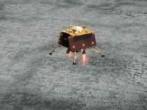 Chandrayaan 2: युरोपियन स्पेस एजन्सीला जे 12 वर्षात जमलं नाही; ते इस्रोनं अवघ्या 35 तासांत करुन दाखवलं