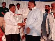 Maharashtra Vidhan Sabha 2019 : 'जनसुराज्य'कडे इच्छुकांची गर्दी