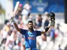 India vs West Indies ODI: विराट कोहलीला आज 26 वर्षाचा 'हा' विक्रम मोडीत काढण्याची संधी