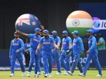 ICC World Cup 2019 : अतिआत्मविश्वासाने घात केला, हातचा वर्ल्डकप निसटून गेला!