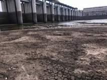 नांदेडकरांना पाणीटंचाईच्या झळा कायम; सहा दिवसाआड पाणीपुरवठ्याचा निर्णय