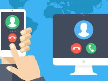 अॅपल लवकरच देणार फेसबूक, व्हॉट्सअॅप युजरना जोरदार धक्का; कॉलिंग बंद होणार?