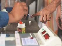 निवडणूक पार्श्वभूमीवर नगरमध्ये ३६१ जणांवर प्रतिबंधात्मक कारवाई; तिघे हद्दपार