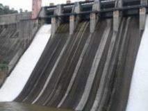 रब्बी हंगामासाठी १ डिसेंबरपासून सोडणार वान धरणाचे पाणी