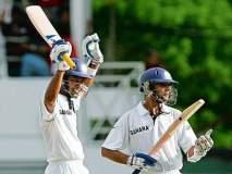 India vs West Indies, 1st Test : माझा रेकॉर्ड मोडूनंच दाखवा, वसिम जाफरचे टीम इंडियाला चॅलेंज