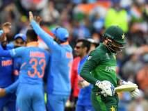 पाकिस्तानच्या क्रिकेट संघातून खेळलेला पहिला हिंदू कोण... माहिती नसेल तर जाणून घ्या