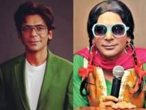 'द कपिल शर्मा' शोमध्ये परतणार सुनील ग्रोव्हर?, सोशल मीडियावर दिली हिंट