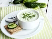 वजन कमी करायचंय? मग 'हे' सूप नक्की ट्राय करा
