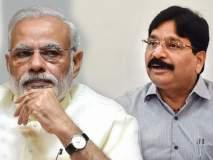 मराठी भाषेला 'अभिजात भाषेचा दर्जा' द्या; शिवसेना मंत्री रवींद्र वायकरांचे थेट पंतप्रधानांना पत्र