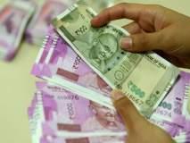 दरमहा फक्त 210 रुपये गुंतवा, 60 हजार रुपये पेन्शन हमखास मिळवा!