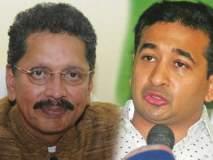 Maharashtra Election 2019: अटीतटीच्या लढतींनी वाढवली कोकणची धडधड, कोण जिंकणार सिंधुदुर्गचा गड?
