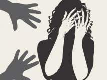 धक्कादायक! टेलिव्हिजन आर्टिस्टवर ज्युनिअर आर्टिस्टने केला बलात्कार, तक्रार दाखल