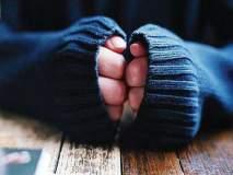 हिवाळ्यात खा हे 10 सुपरफूड्स; आरोग्य राखण्यासोबतच सर्दी-खोकला होईल दूर