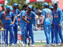 India vs West Indies 3rd T20: टीम इंडियात दिसतील चार बदल; कोण IN, कोण OUT?