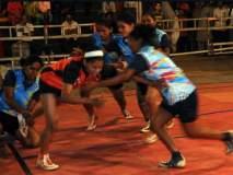 कबड्डी : सायली जाधवच्या अष्टपैलू खेळाने महात्मा गांधी स्पोर्ट्स उपांत्य फेरीत