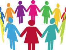 Maharashtra Election 2019: महिलांकडे नेतृत्व देण्यास पक्षांची अनास्था; ३३ टक्के आरक्षणासाठी संघर्ष