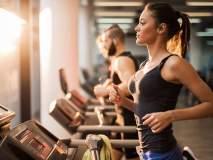 एक्सरसाइज आणि डाएटिंग शक्य नसेल तर, 'या' टिप्स वापरून कमी करा वजन