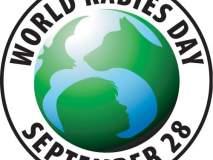 जागतिक रेबीज दिन :दर २५ मिनिटाला रेबीजमुळे एकाचा मृत्यू