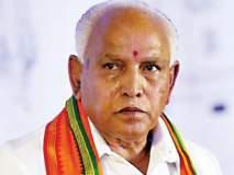Karnatak Election 2018 - येडियुरप्पांचे पंख छाटणे भाजपाला महाग पडणार
