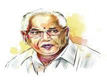 कर्नाटक लोकसभा निवडणूक निकाल २०१९ : जेडीएस-कॉँग्रेस झाले साफ; भाजपसाठी उघडले दक्षिणद्वार