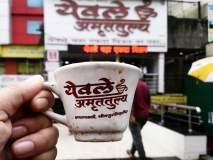 'येवले चहा'चे उत्पादन बंद करण्याचे आदेश; एफडीएची कारवाई