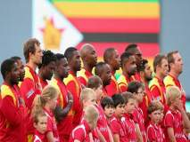 क्रिकेट जिवंत ठेवण्यासाठी झिम्बाब्वेचा आटापिटा, मोफत खेळण्याचीही खेळाडूंची तयारी