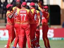 IPL मुळे झिम्बाब्वेचा भारत दौरा अडचणीत, मालिका रद्द होण्याची शक्यता