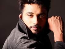 झुबेर खान स्वत:च आपले करतो स्टंट!