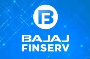 Bajaj Finance Gets Rbi Approval For Prepaid Payment Business |  English.lokmat.com